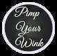 Pimp Your Wink